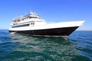 Cuba-Cayo Cruz gal -avalon-fleet (12)